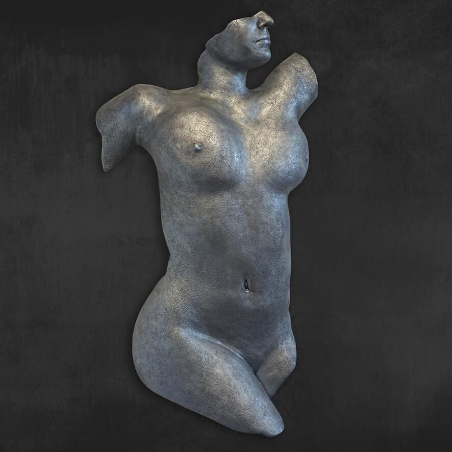 skulptur-torso